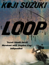 Loop (eBook)